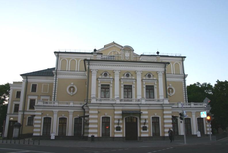 Minsk5