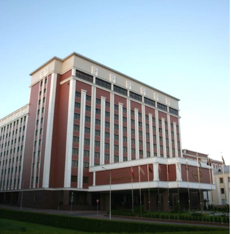 Minsk6