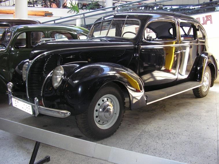 RVR6_Ford-Vairogs-de-Lux