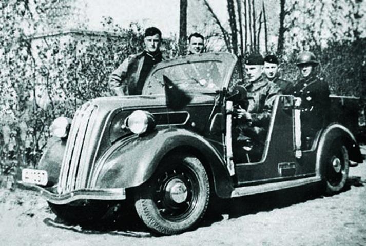 Ford-vairogs-armija