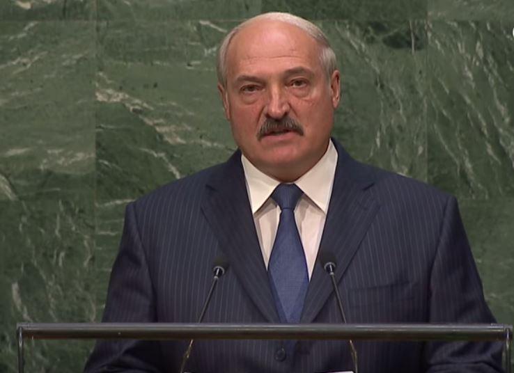 Lukashenko_OON