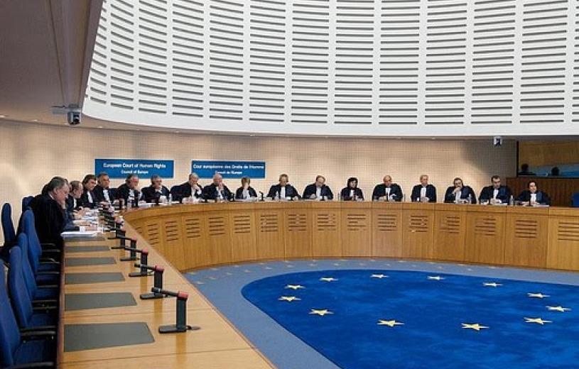 Strasbourg_European_Сourt_ Human_Rights1