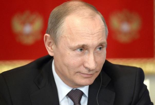 Putin_smile