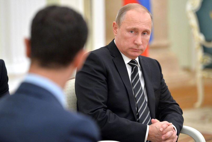 Putin_Asad2