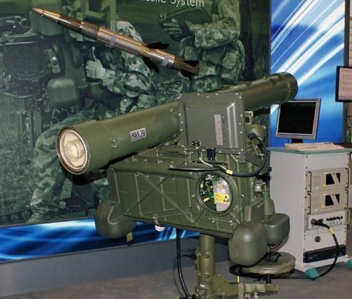 RBS-70