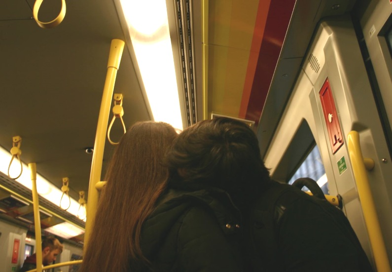 Wiena_metro1