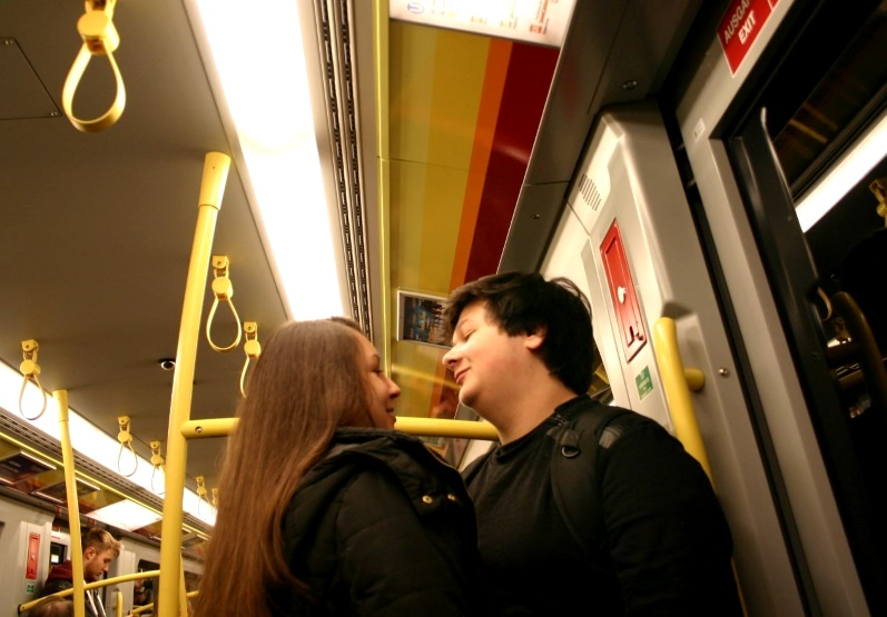 Wiena_metro2