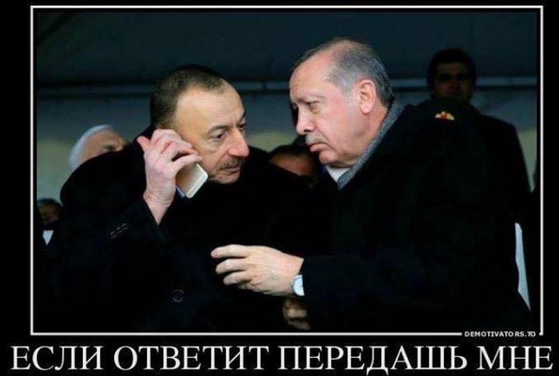 Erdogan_Aliev