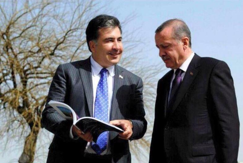 Saakashvili_Erdogan