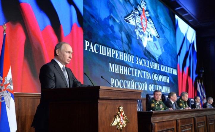 Putin_minoboroni