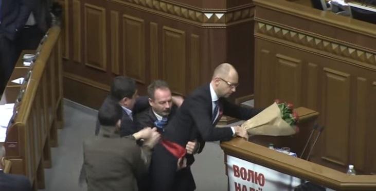 Rada_Yatsenyuk