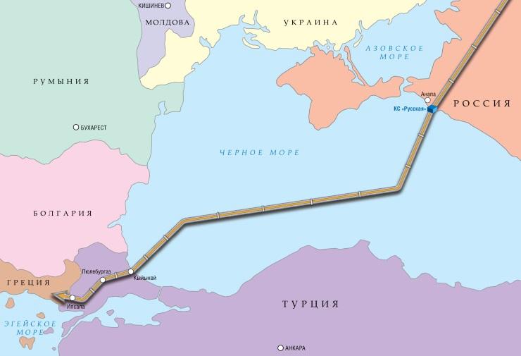 map-turk-stream-ru