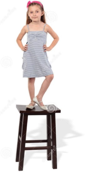 girl_chair