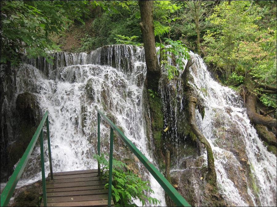 bolgariya_-krushunskie-vodopady