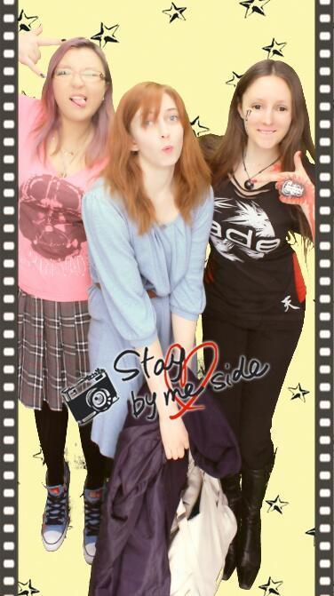 2013.04.19_fadefamily in Wonderland (3)