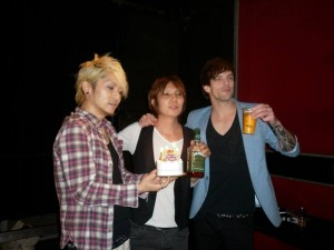 05 - Jon, Nori, Kansei (12)