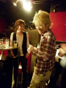 07 - Kansei Nori (3)