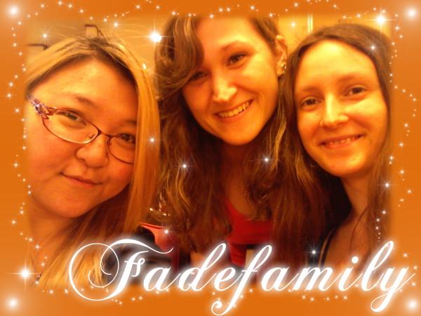 2013.06.08_fadefamily