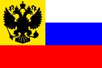 200px-Russian_Empire_1914-1917.svg
