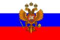 120px-Flag_of_Oryol_(variant).svg