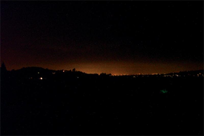 dark-sky-4