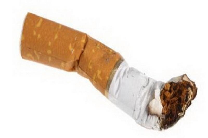 купить бычки от сигарет