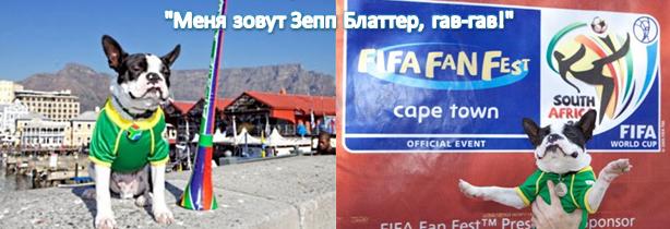 ФИФА 3.3