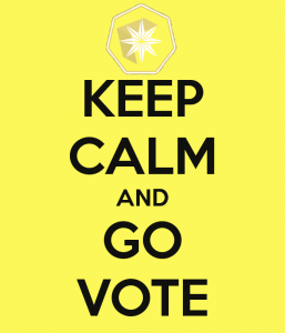 keep-calm-and-go-vote-3