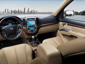 Hyundai-Santa-Fe-2012-09