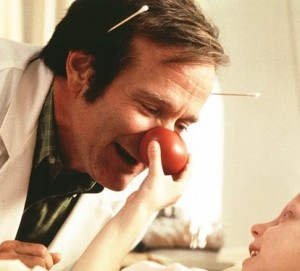 patch-adams615x375