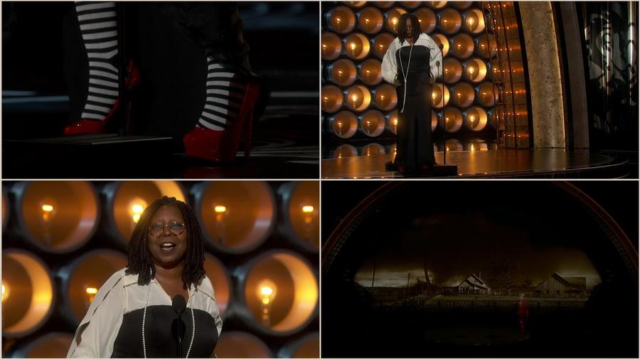 The Oscars 2014__14