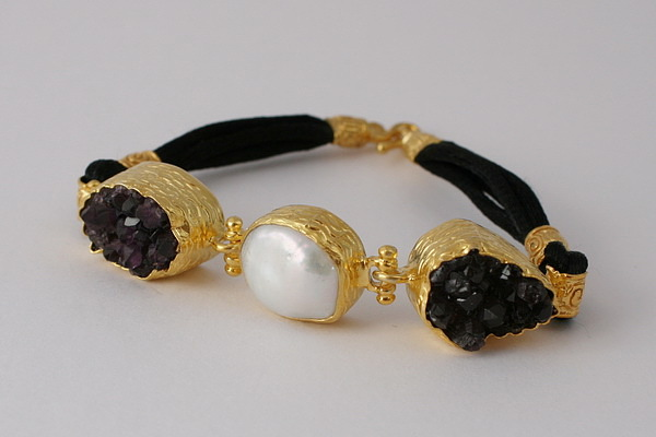 treasuretrove-bracelet-silver-stones2