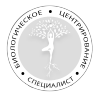 Медаль БЦ.png