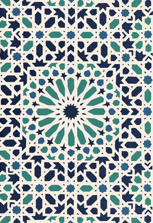 Hip Wallpaper Domestics