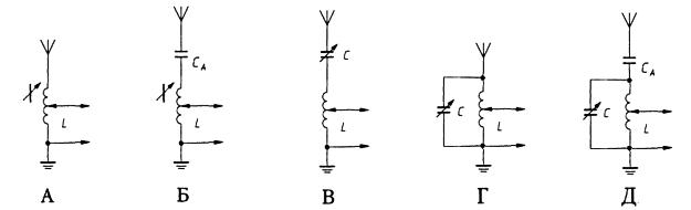 circuit-1K