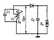 am-det-circuit