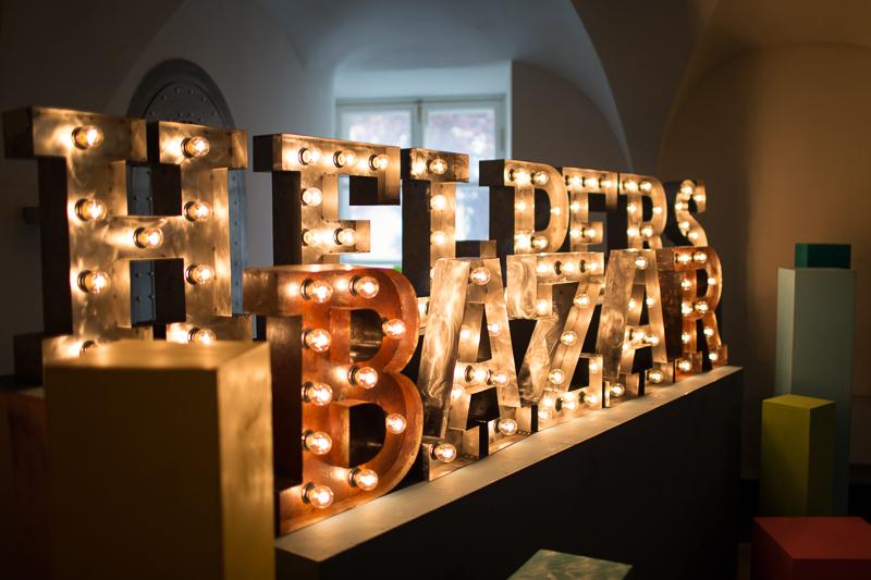Helpers_Bazar_By_Butenko_Ekaterina_3
