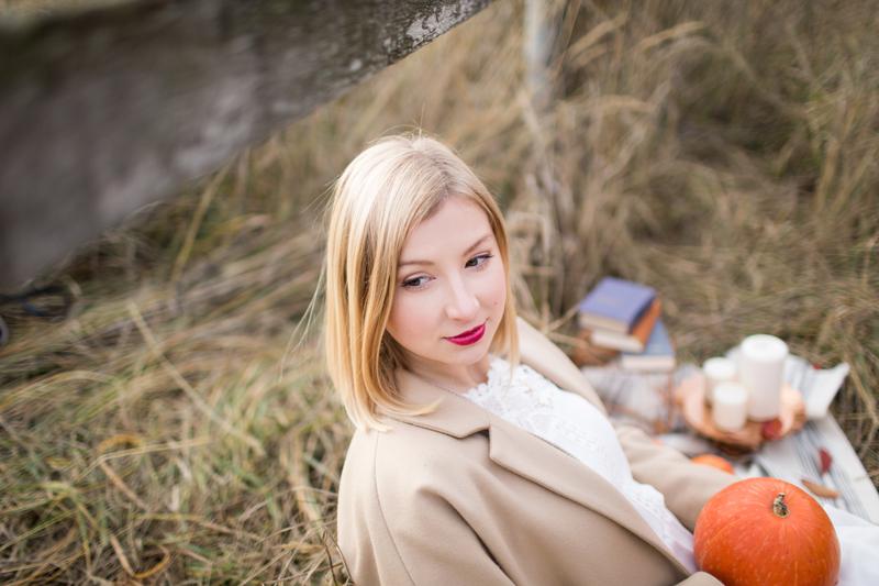 Vika_by_Butenko_Ekaterina_фотограф_Бутенко_Екатерина_14