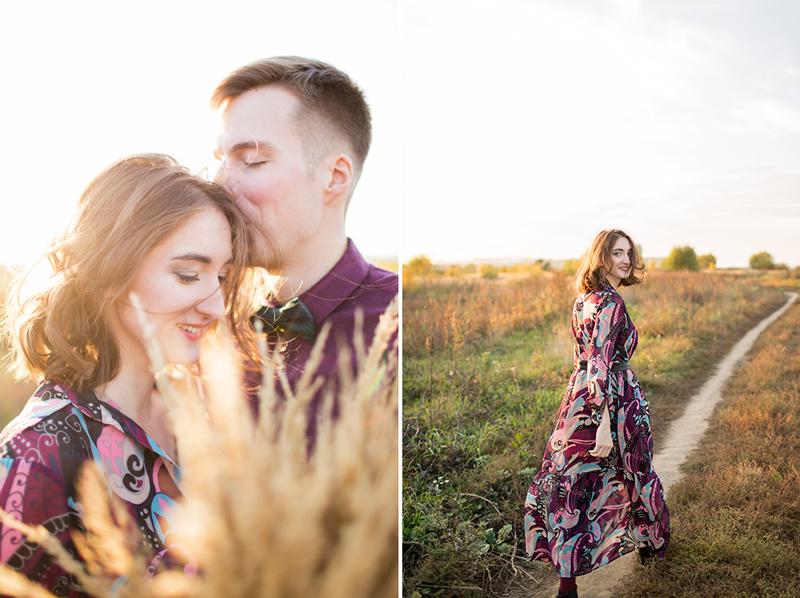 Zhenya_Tolya_lovestory_by_Butenko_Ekaterina_фотограф_Бутенко_Екатерина_23