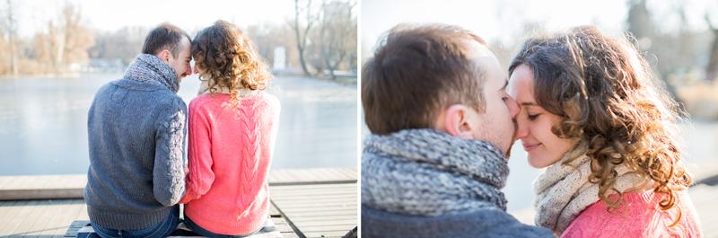 Artem_Sima_lovestory_by_Butenko_Ekaterina_фотограф_Бутенко_Екатерина_1