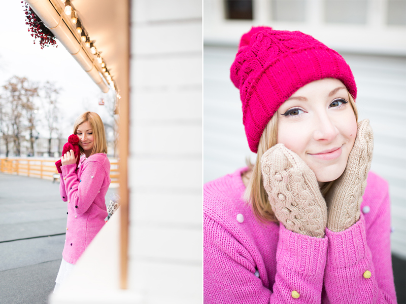 Viktoria_portraits_by_Butenko_Ekaterina_Photography_Портреты_Виктории_фотограф_Бутенко_Екатерина_12