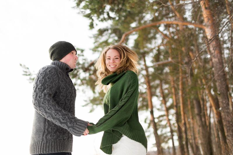 Polina_i_Sergey_lovestory_By_Butenko_ekaterina_Photography_фотограф_Бутенко_Екатерина_1