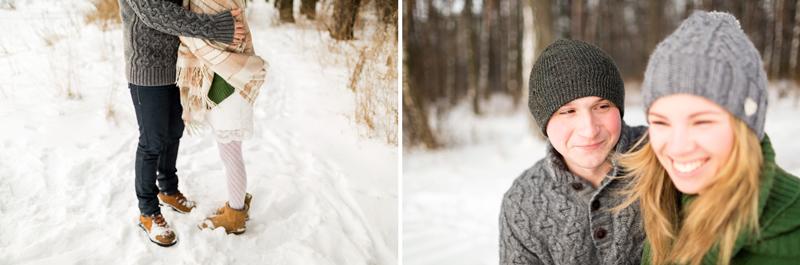 Polina_i_Sergey_lovestory_By_Butenko_ekaterina_Photography_фотограф_Бутенко_Екатерина_12