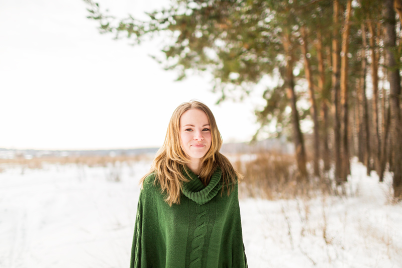 Polina_i_Sergey_lovestory_By_Butenko_ekaterina_Photography_фотограф_Бутенко_Екатерина_13