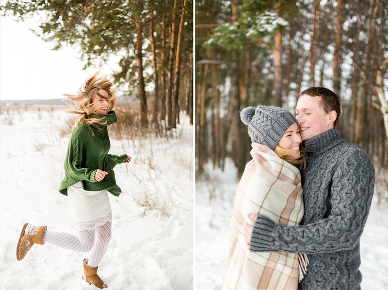 Polina_i_Sergey_lovestory_By_Butenko_ekaterina_Photography_фотограф_Бутенко_Екатерина_15.jpg
