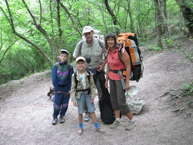 рассказы о туристических походах по россии это искривление позвоночного