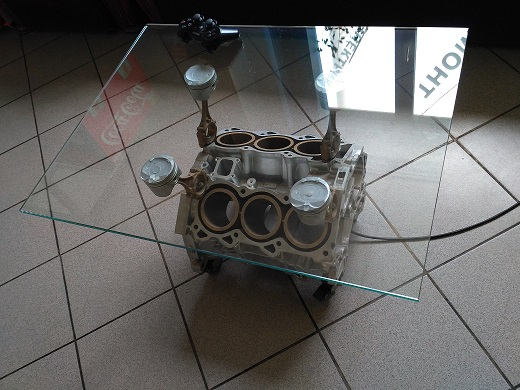 Авто-металл и стекло (1)