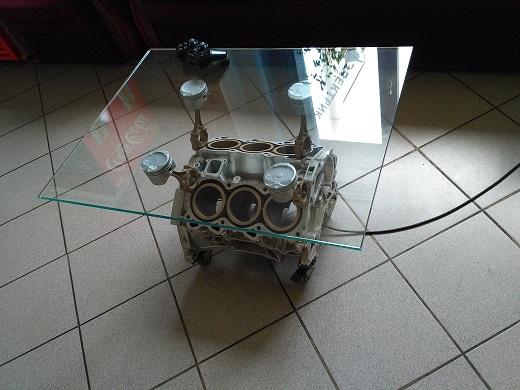 Авто-металл и стекло (3)