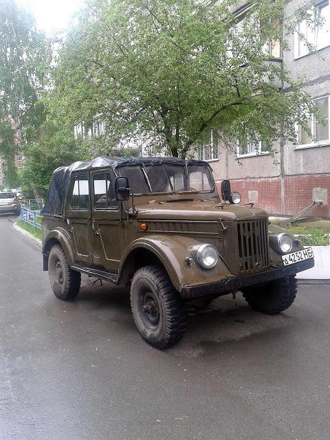 Новосибирский ГАЗ-69А (Д42 52НБ) (http://vfl.ru/fotos/41a28b0122374688.html?antid=1)