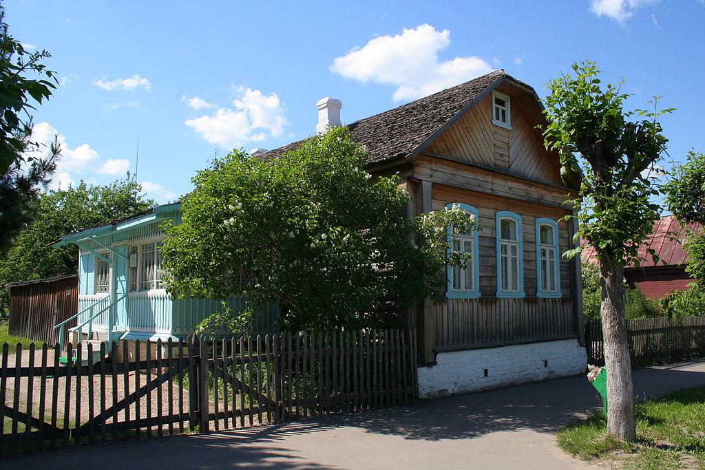 1024px-Gagarin_town_-_Gagarin_Memorial_Museum_03